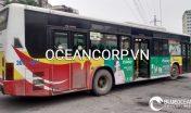 quang-cao-tren-xe-bus-esunvy-3