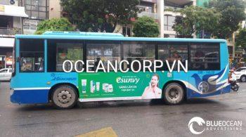 quang-cao-tren-xe-bus-esunvy