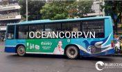 quang-cao-tren-xe-bus-esunvy-4