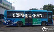 quang-cao-tren-xe-bus-esunvy-5