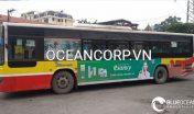 quang-cao-tren-xe-bus-esunvy-6