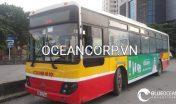 quang-cao-tren-xe-bus-esunvy-7