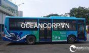 quang-cao-tren-xe-bus-esunvy2