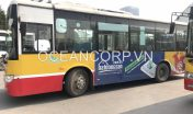 quang-cao-xe-bus-batdongsan.com.vn102