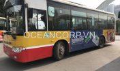 quang-cao-xe-bus-batdongsan.com.vn104