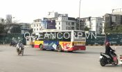 quang-cao-xe-bus-batdongsan.com.vn106
