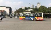 quang-cao-xe-bus-batdongsan.com.vn108