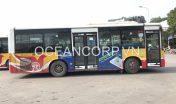quang-cao-xe-bus-batdongsan.com.vn110