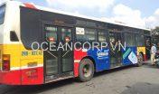 quang-cao-xe-bus-batdongsan.com.vn112