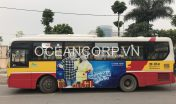 quang-cao-xe-bus-cenhome114