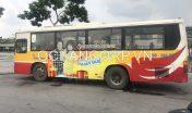 quang-cao-xe-bus-cenhome116