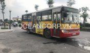 quang-cao-xe-bus-cenhome120