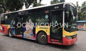 quang-cao-xe-bus-cenhome122