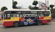 quang-cao-xe-bus-cenhome124