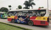 quang-cao-xe-bus-cenhome126
