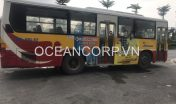 quang-cao-xe-bus-cenhome128