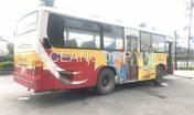 quang-cao-xe-bus-cenhome130