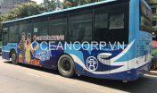 quang-cao-xe-bus-cenhome132