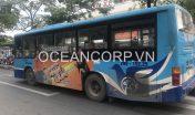 quang-cao-xe-bus-cenhome138