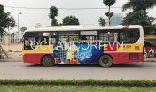 quang-cao-xe-bus-cenhome144