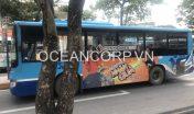 quang-cao-xe-bus-cenhome146