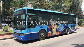 quang-cao-xe-bus-cenhome148