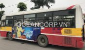 quang-cao-xe-bus-cenhome150