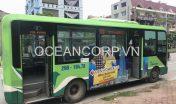 quang-cao-xe-bus-cenhome152