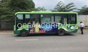 quang-cao-xe-bus-cenhome154