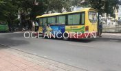 quang-cao-xe-bus-cenhome158