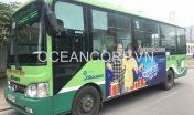 quang-cao-xe-bus-cenhome160