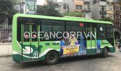 quang-cao-xe-bus-cenhome166