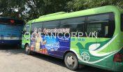quang-cao-xe-bus-cenhome170