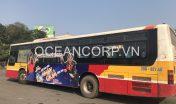 quang-cao-xe-bus-cenhome172