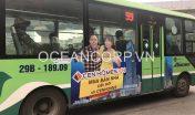 quang-cao-xe-bus-cenhome176