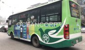 quang-cao-xe-bus-viettel-pay328