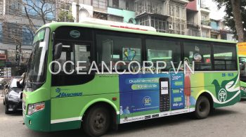 quang-cao-xe-bus-viettel-pay330