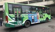 quang-cao-xe-bus-viettel-pay332