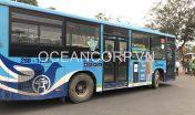 quang-cao-xe-bus-viettel-pay334