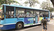 quang-cao-xe-bus-viettel-pay336