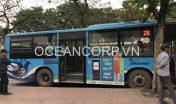 quang-cao-xe-bus-viettel-pay338