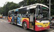 quang-cao-xe-bus-viettel-pay340