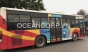 quang-cao-xe-bus-viettel-pay342