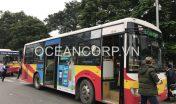 quang-cao-xe-bus-viettel-pay344
