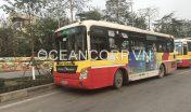 quang-cao-xe-bus-viettel-pay346
