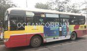 quang-cao-xe-bus-viettel-pay348