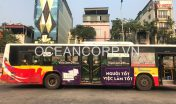quang-cao-xe-bus-vieclam24h.vn0