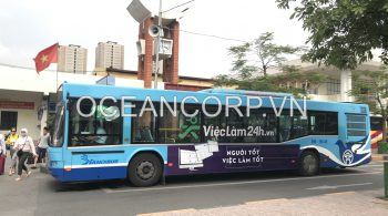 quang-cao-xe-bus-vieclam24h.vn14