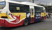 quang-cao-xe-bus-vieclam24h.vn16