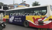 quang-cao-xe-bus-vieclam24h.vn18